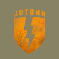 JOTUNN