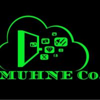 MuhneCo