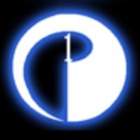 OneReplicas_3D