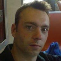 john_g_webb2