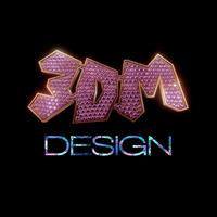3DM_Design