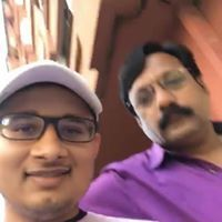 soni_dhawal