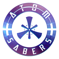 AtomSabers