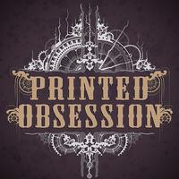 printedobsession