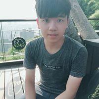 xiang871201