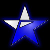 MrRstar