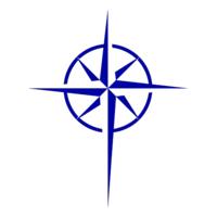 GlobalChristianCross