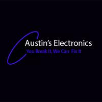 Austins_Electronics
