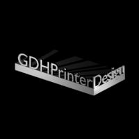 GDHPrinter