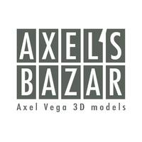 Axel_Vega