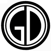 graysonmctaggart
