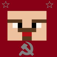 Vladimir_L_Lenin