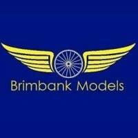 BrimbankModels