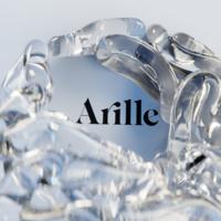 Arille