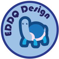 EDDQ_Design