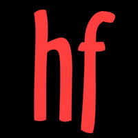 franz_steffl_90