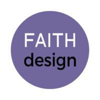 faith3D