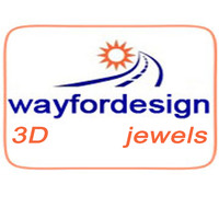 wayfordesign