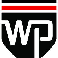 WildPilots