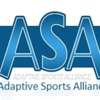 AdaptiveSportsAlliance