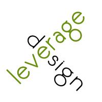 leveragedesign