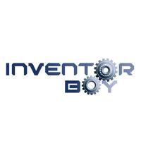 Inventor_Boy