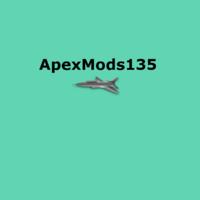 Apex135