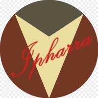 Ipharra