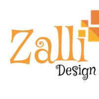 ZalliDesign