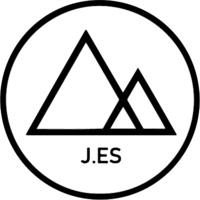 JES_jewelry