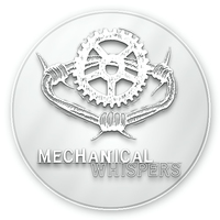 MechanicalWhispers3D