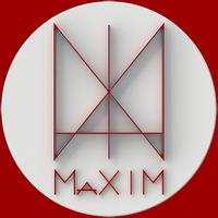 Maximfilms