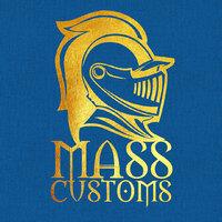 masscustoms