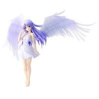 angelica4
