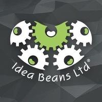 idea_beans