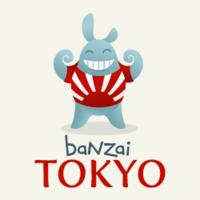 BanzaiTokyo