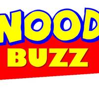 WoodBuzz