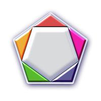 PuzzleForge