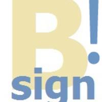 Bsign