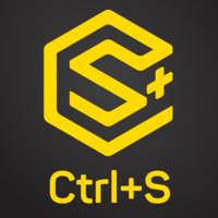 CtrlS_Studios