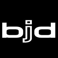 _bjd_