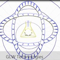 GLWTechnologies