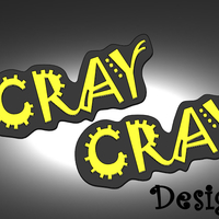 CrayCray
