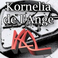 KorneliaDeLAnge