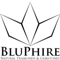 bluphire