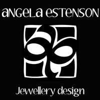 AngelaEstenson
