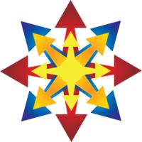 rthakkar