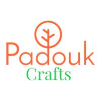 PadoukCrafts