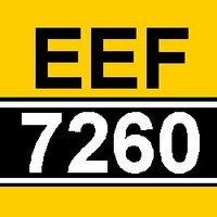 eef7260