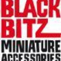 blackbitz